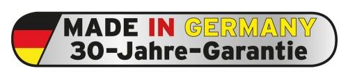 30_Jahre_Logo_Klein